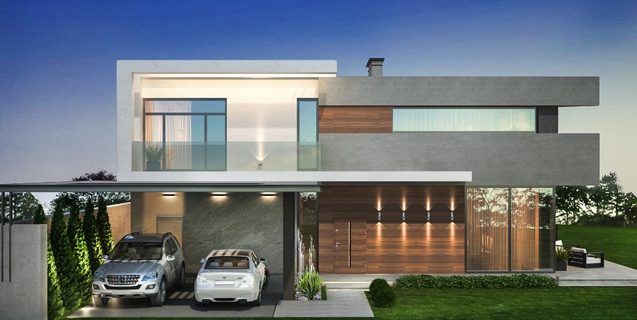 arhitektura-landshaft