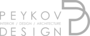 peykov-design.ru