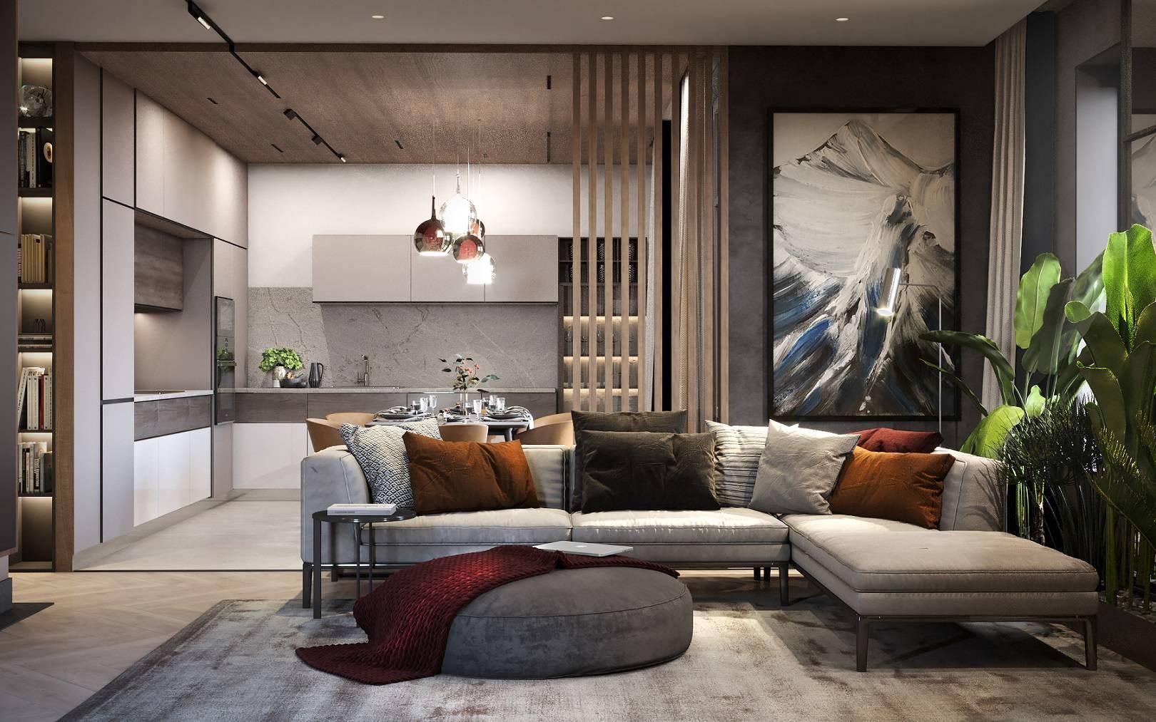 avtorskij-dizajn-doma
