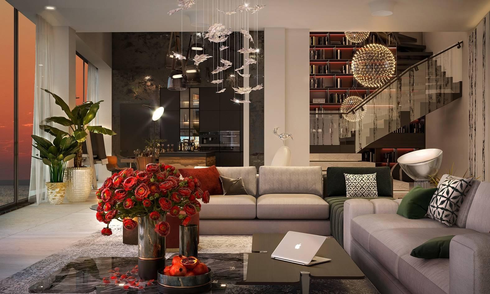 idei-dizajna-interera-kvartiry