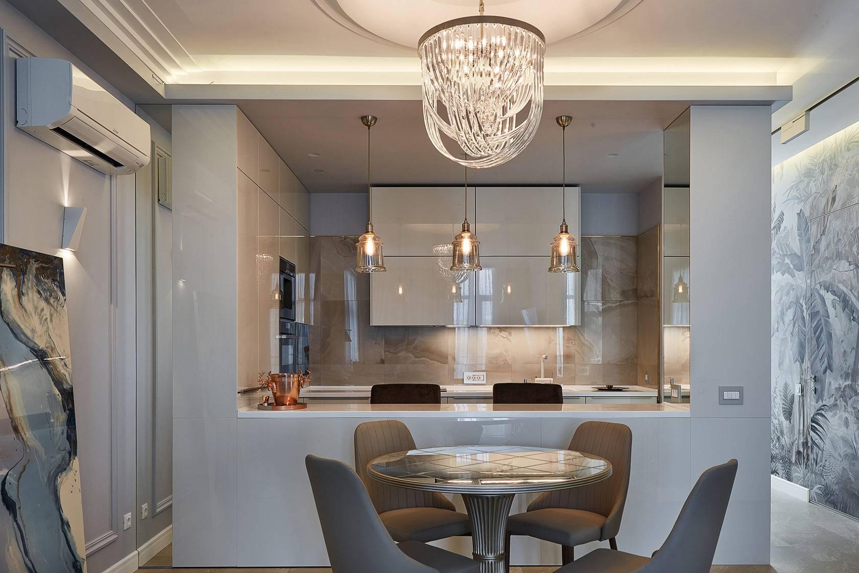dizajn-apartamentov-foros