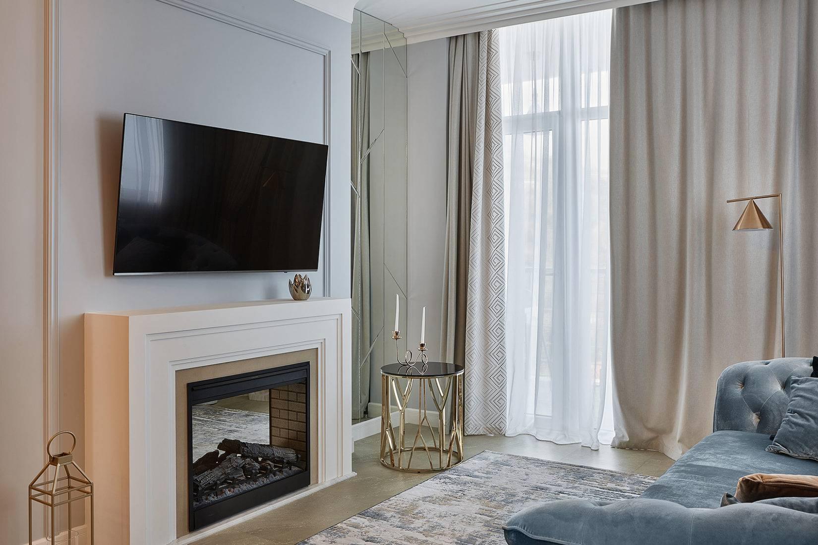 dizajn-interer-apartamentov
